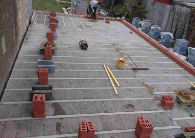 Block-and-beam-floor,-end-of-terrace-new-build