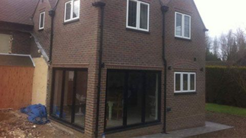 Extension,-East-Grinstead,-West-Sussex