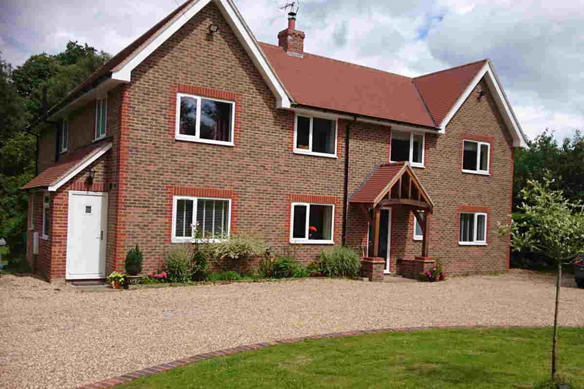 Extension-Felbridge,-Surrey