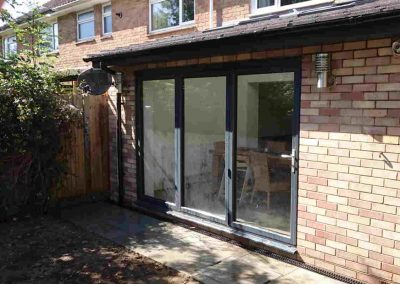 Extension,-Henfield,-West-Sussex
