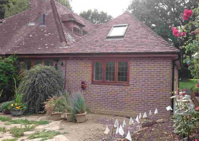 Extension-in-Upper-Dicker,-East-Sussex