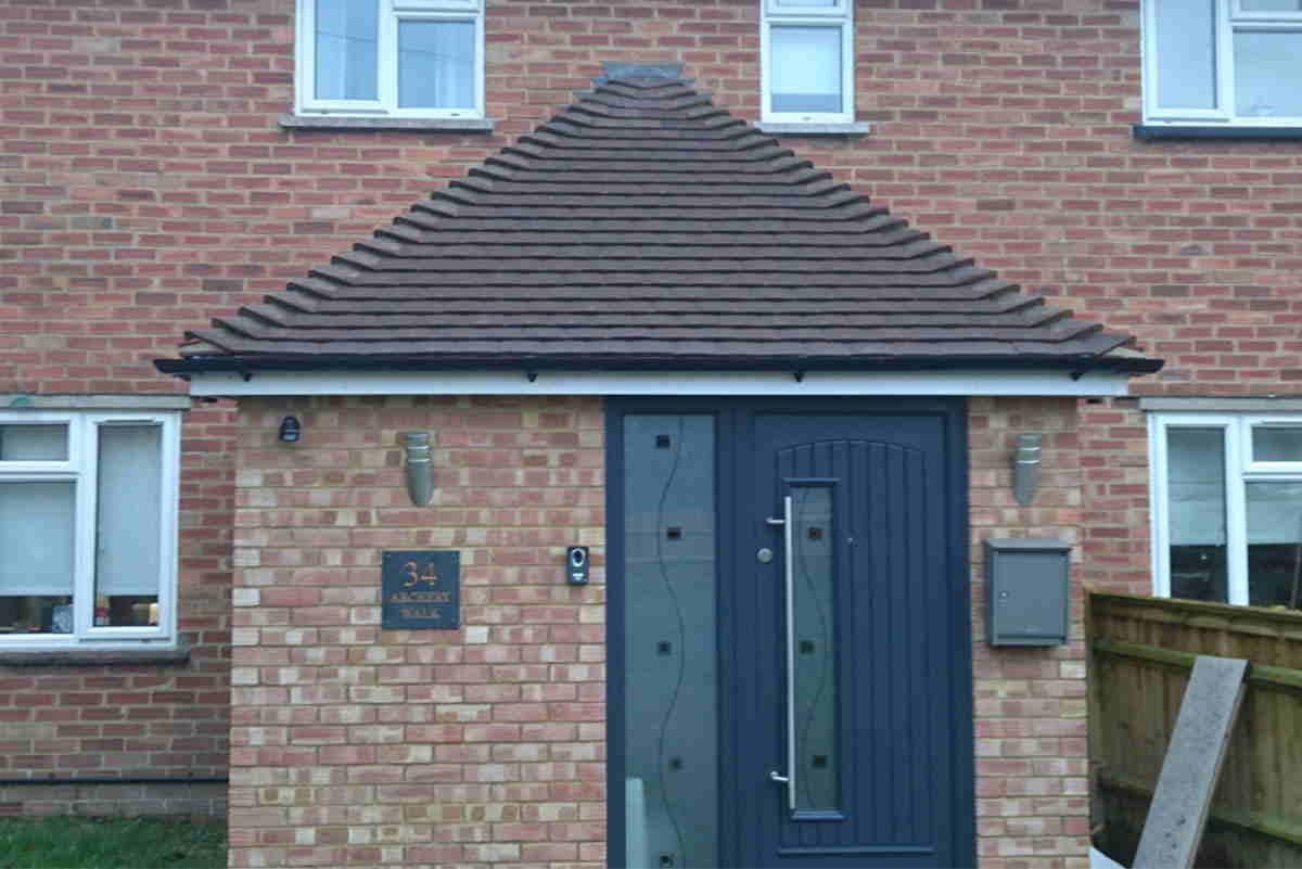 Front-porch-Hailsham,-East-Sussex