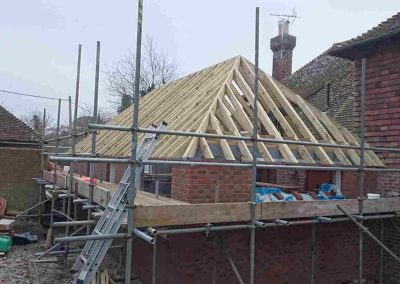 Hipped-roof,-Upper-Dicker,-East-Sussex