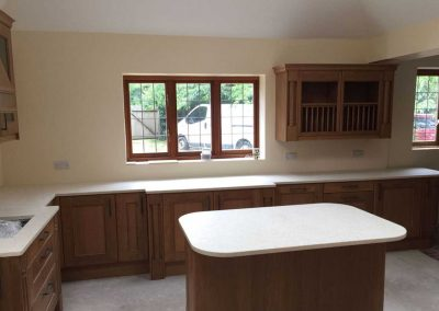 Kitchen-Fitted-Hailsham,-East-Sussex