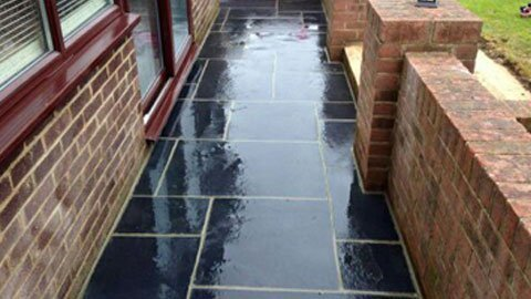 Patio-in-Hailsham,-East-Sussex