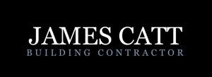 James Catt Building Contractor